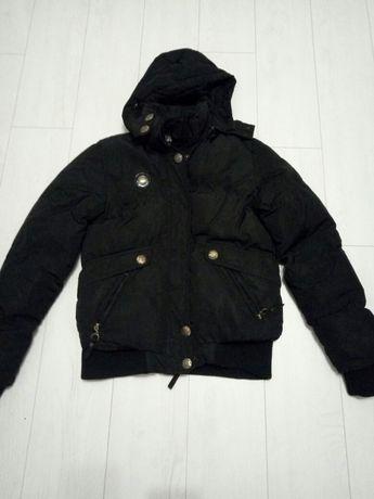 Куртка зимова,підліткова
