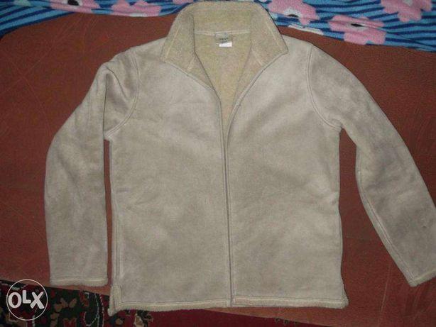 Продам куртку унісекс у дуже гарному стані.