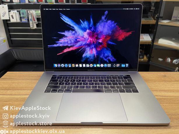 УЦЕНКА! MacBook Pro 15 2017 MPTR2 / 2.8 i7, 16, 512, 2GB
