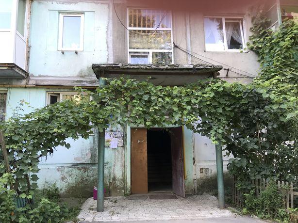 2 кімната квартира на чайковського 46