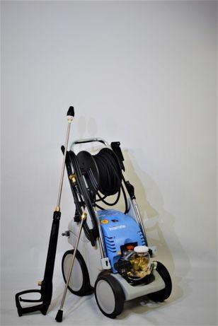 Máquina de lavar Alta-Pressão KRANZLE // Quadro 11/140 TST