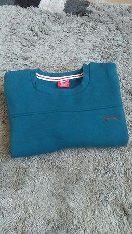 Bluza  slezenger