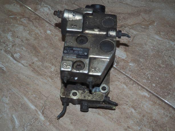 Pompa ASR Bosch mercedes W126 sec
