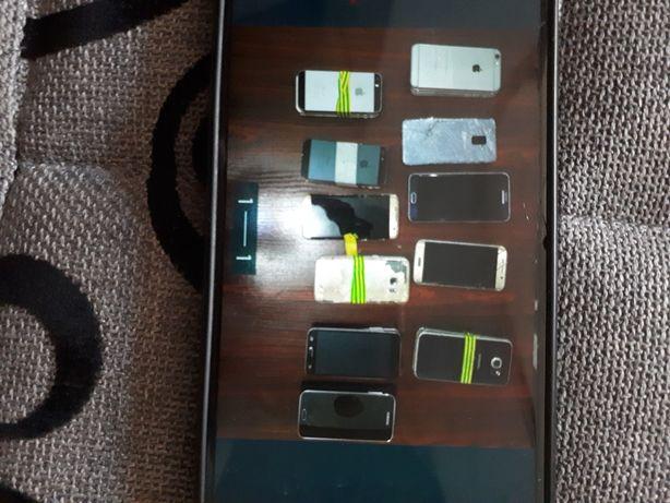 Samsyng S6,S6 edge,S6 edge plus,S7,S7edge,A8,j3,J5,lphone,oppo Find X