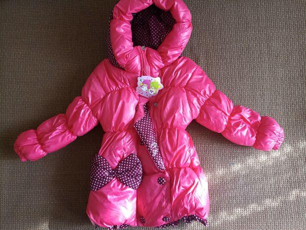 Детская куртка, осенняя куртка, зимняя куртка, детская одежда