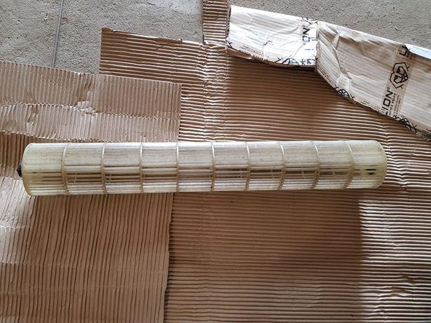 Вентилятор внутреннего блока кондиционера сплит системы LG S12LHTP