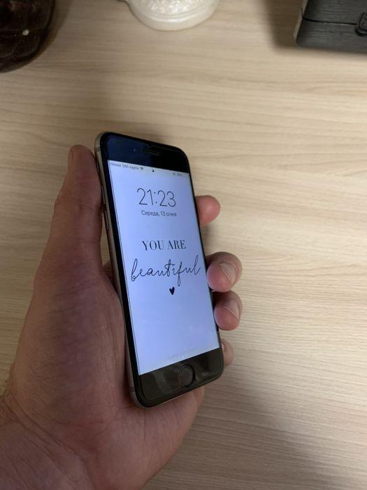 IPhone 128gb Колки - изображение 1