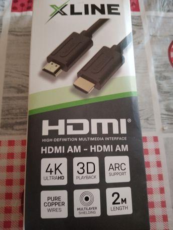 HDMI.             .