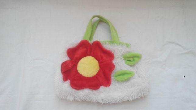 Сумка сумочка для маленькой девочки