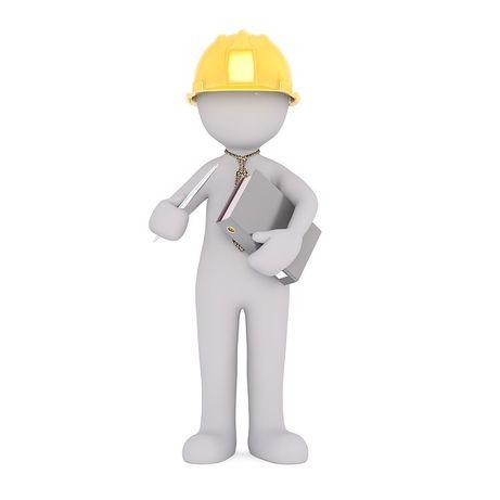 KIEROWNIK BUDOWY, przeglądy okresowe budynków, ekspertyzy, kosztorysy