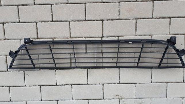 Dacia lodgy kratka zderzaka