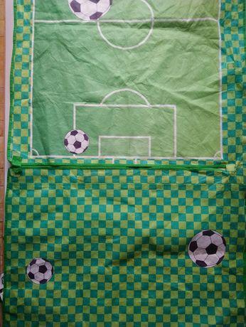 Покриття для іграшкового футбольного поля