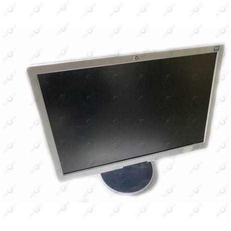 """БУ Мониторы 20"""" HP L2045w, 1680x1050, 5мс, VGA, DVI с дефектами"""