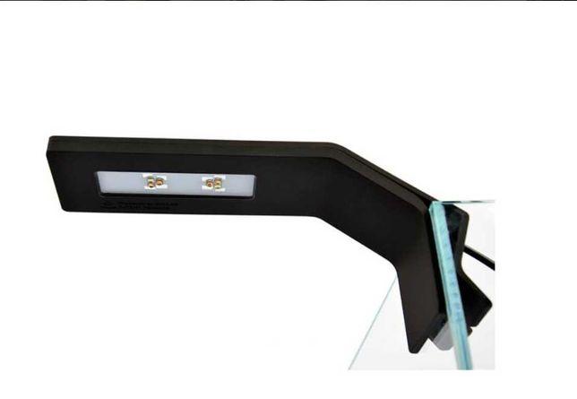 AquaLighter Nano Marine - LED светильник для аквариумов до 25 литров