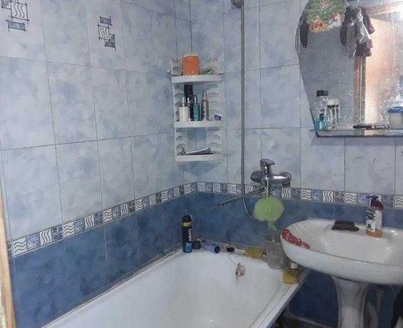 Продам дешёвую 3х комнатную квартиру на пр. Юбилейный