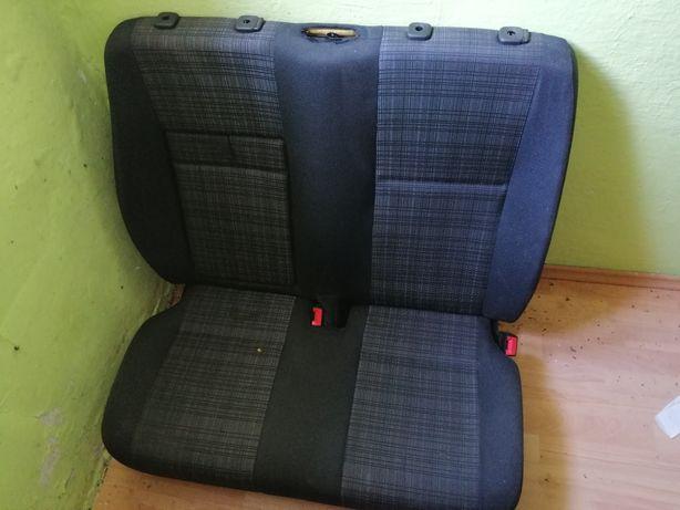 Fotel Sprinter z Anglika
