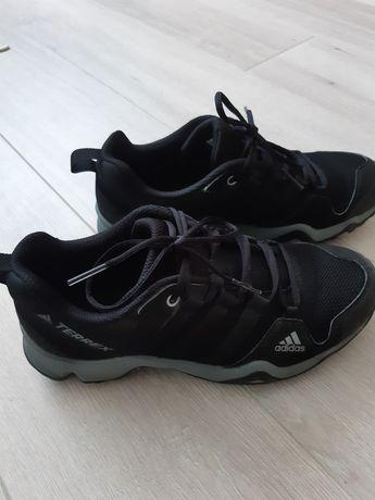 Buty Adidas tirex