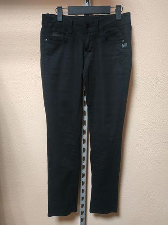G- Star женские джинсы р.44-46