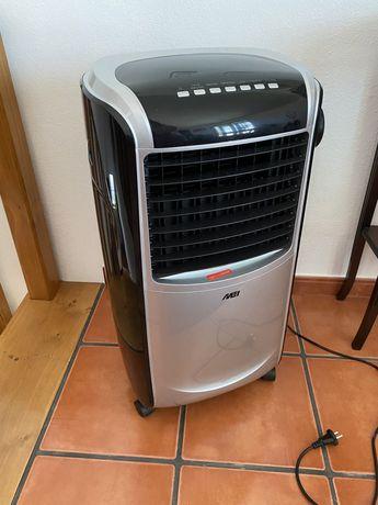 Climatizador Ar Condicionado MEI AC 2980