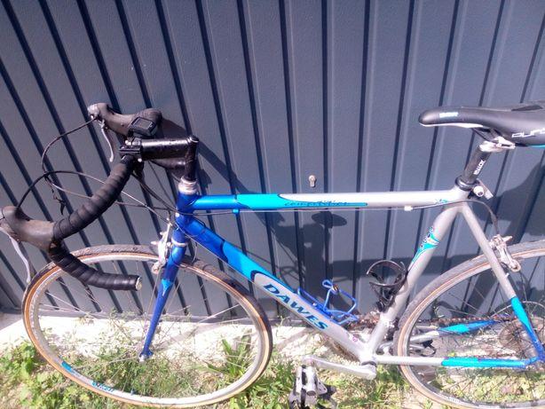 Rower szosowy Dawes