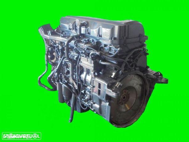 Motor Completo Renault  Premium 450 dxi