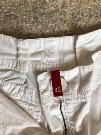 Krótkie szorty H&M