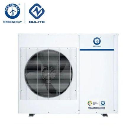 Pompa ciepła 10KW NEW ENERGY C3BZ Inverter PROMOCJA