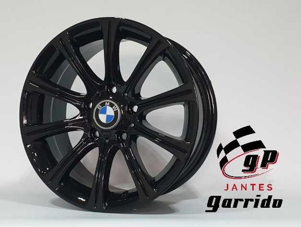 2518 - Jantes 16 5x120 para BMW