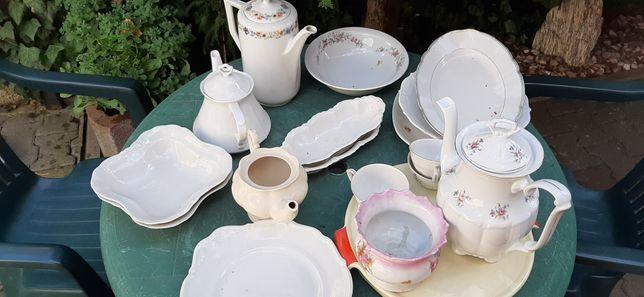 Porcelana z lat 1920 30
