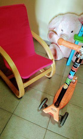 Мебель детская IKEA, принцесса, комната для девочки, дизайн BEBY ROOM