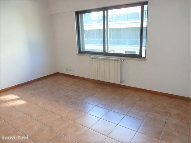 Apartamento T0 em Coimbra (Urb. Gorgulão)