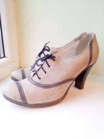 Туфлі ( туфли )