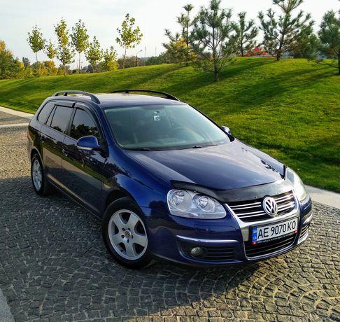 Volkswagen Golf 5 (Variant) 1.9 TDI СРОЧНО!!!