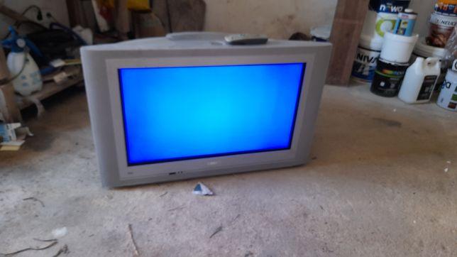 TV Philips de ecran plano
