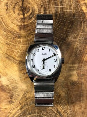 Zegarek Arlaska