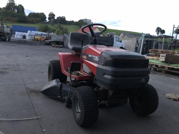 Kosiarka traktorek murray hydro briggs 14,5 KM