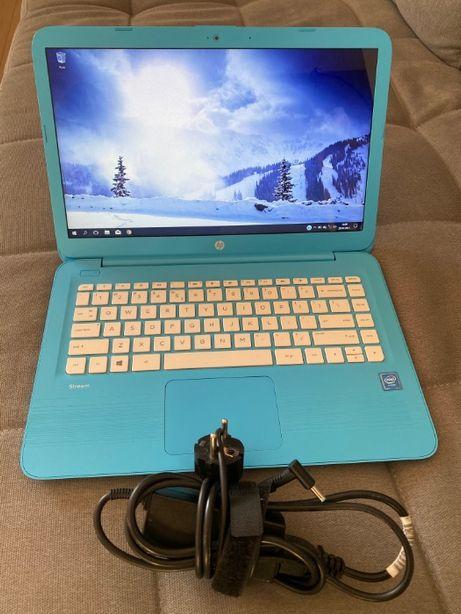 Sprzedam Laptop HP STREAM 14-ax