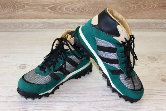 Кроссовки Adidas . Размер 43-44