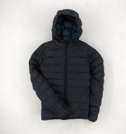 Женский микро пуховик курточка М/12 Mountain Warehouse