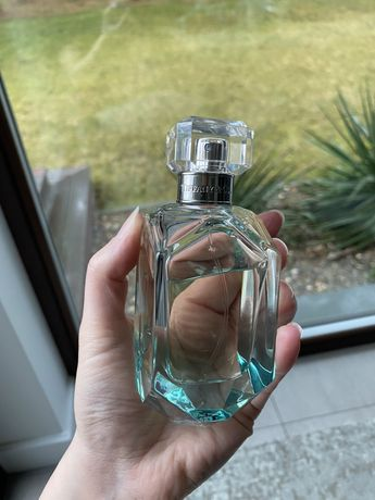 Tiffany & Co. edp Intense ok. 70/75 ml