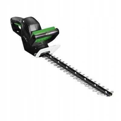 GARDENIC Nożyce do żywopłotu elektryczne 500W