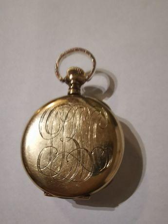 Zegarek kieszonkowy Betsy Ross