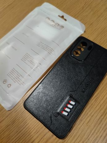 Xiaomi MI 11i ou Poco F3 capa