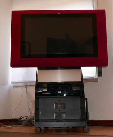Tv Bang & Olufsen Beovision 3