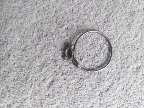 Bardzo stary pierścionek! POLECAM!