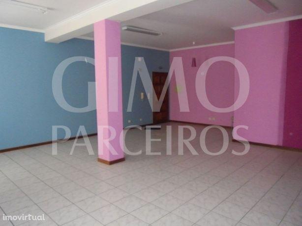 Escritório /loja Oliveira do Bairro