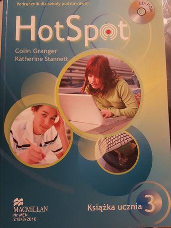 Podręcznik HotSpot 3