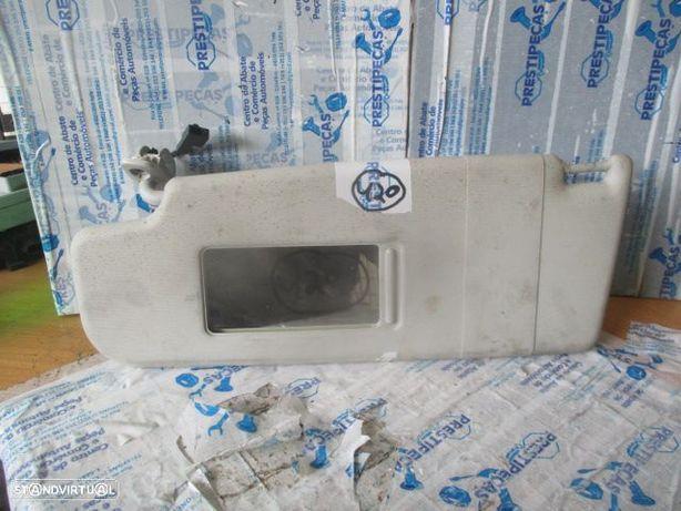 Pala De Sol AIXAM VW PASSAT 3B0857551AM VW / PASSAT / 2004 / ESQ /