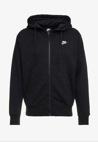 Bluza Nike rozm.XL