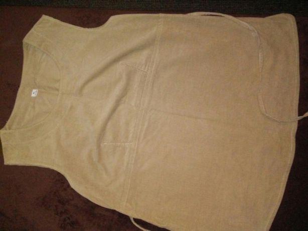 Tunika ciążowa XL